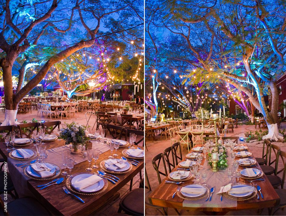 yucatan wedding planner 7