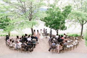 god's mountain wedding, vancouver wedding photographer, vanocuver wedding photography,