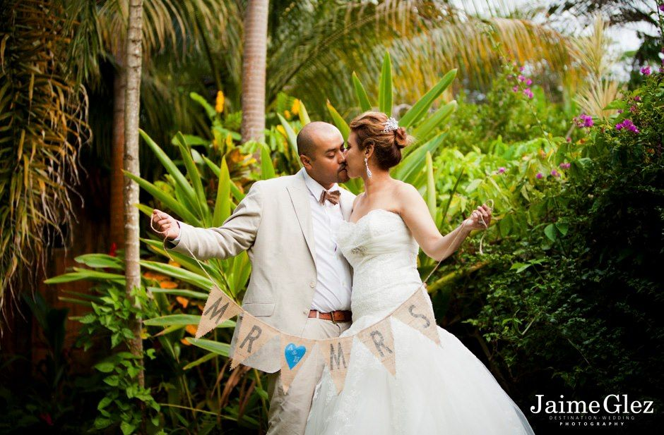 yucatan wedding planner 24