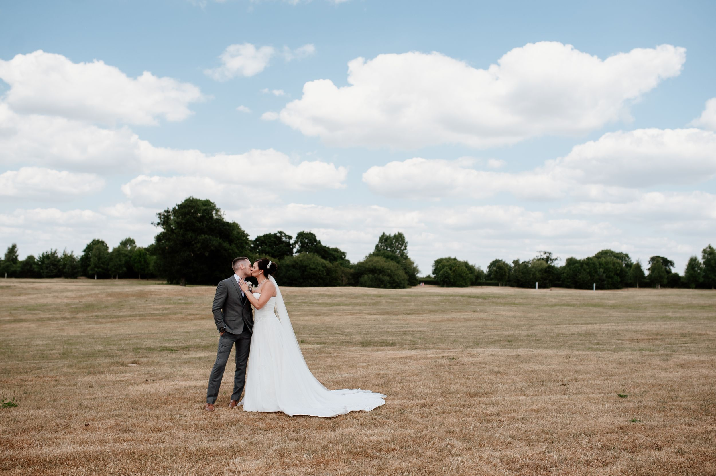 wychwood park wedding venue