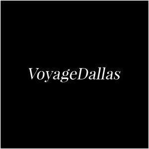 Elizabeth Couch, Dallas Fort Worth photographer, Voyage Dalllas