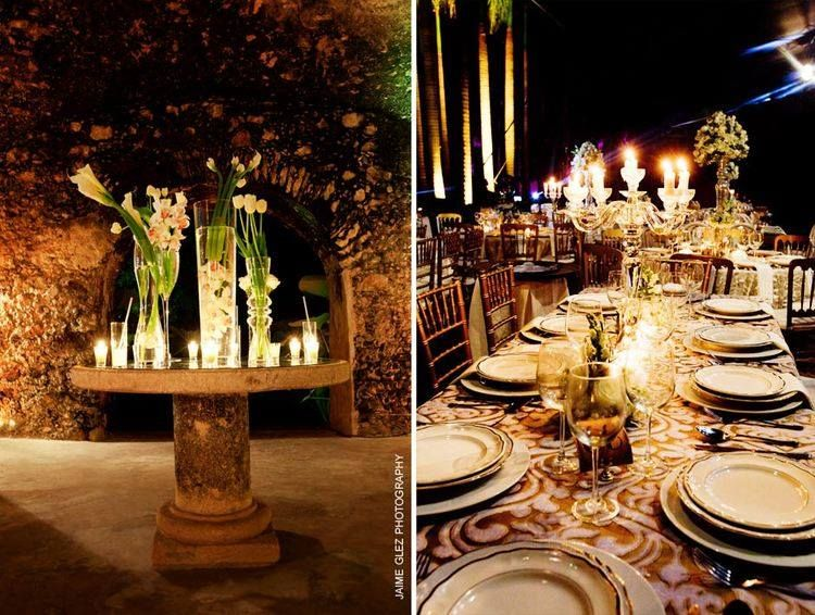yucatan wedding planner 33