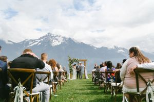 vancouver wedding photographer, fraser river lodge,