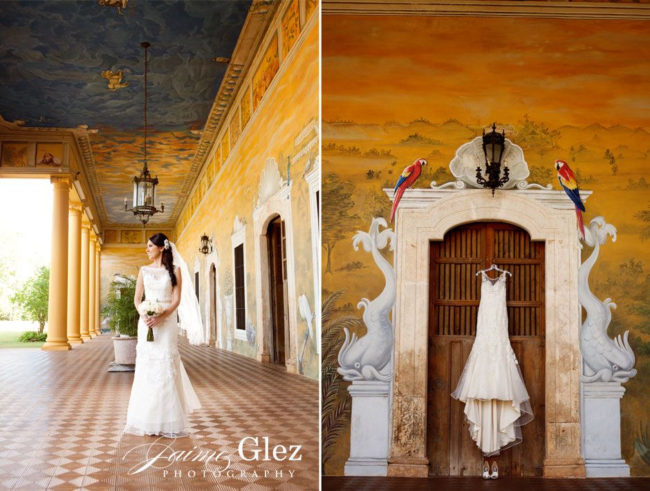 yucatan wedding planner 22
