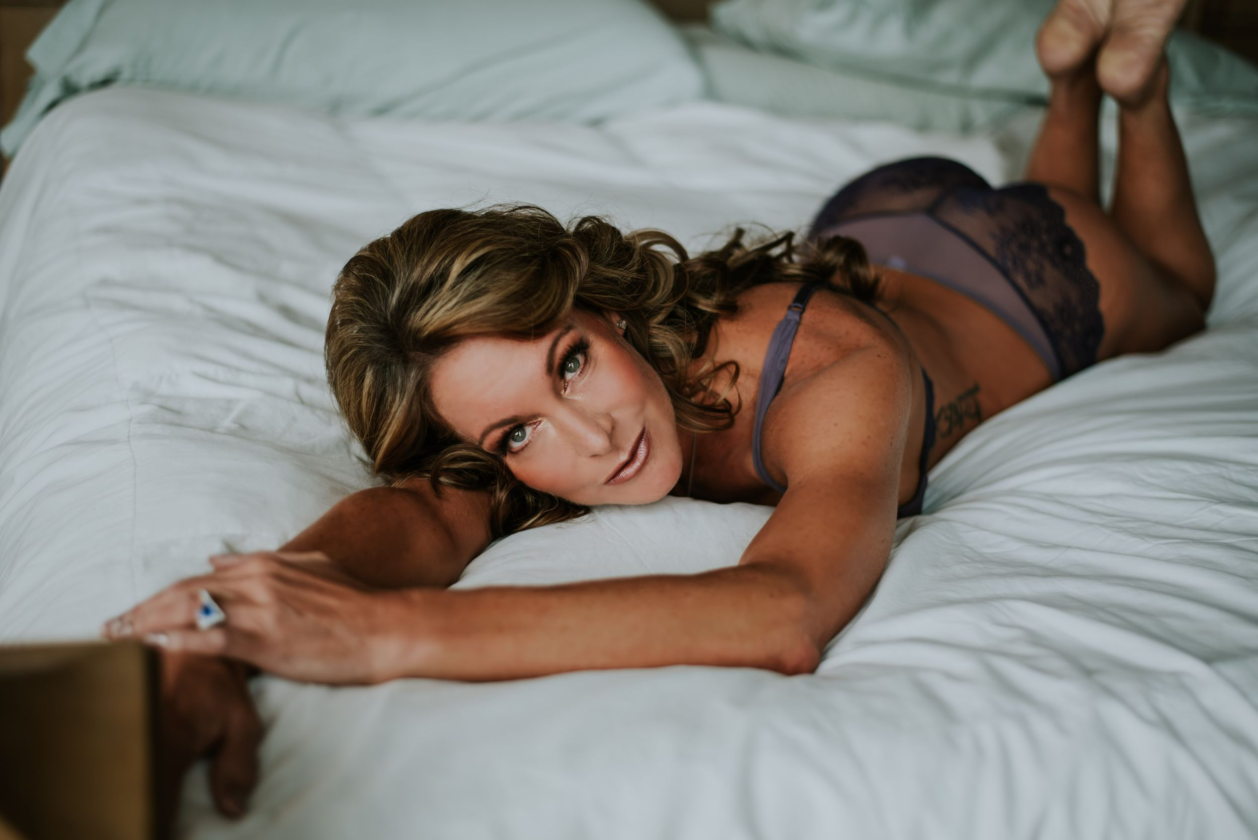 fort collins boudoir studio, loveland boudoir photographer, cheyenne boudoir photographer, fort collins boudoir photos