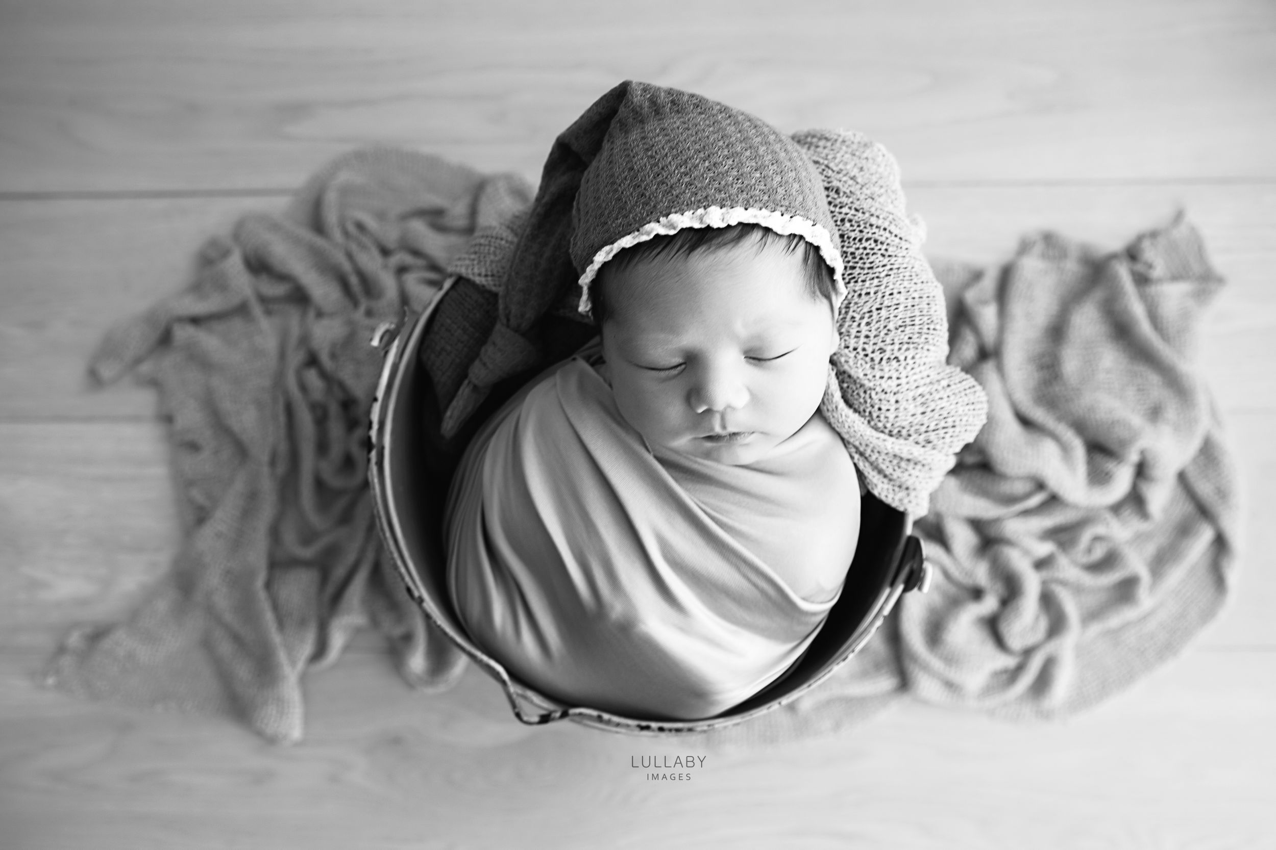 hong kong newborn photography mini package