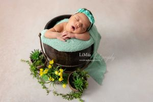 limiaphotography_home_newborn_1