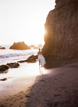 vancouver wedding photographer, los angeles weddings, los angeles elopement,