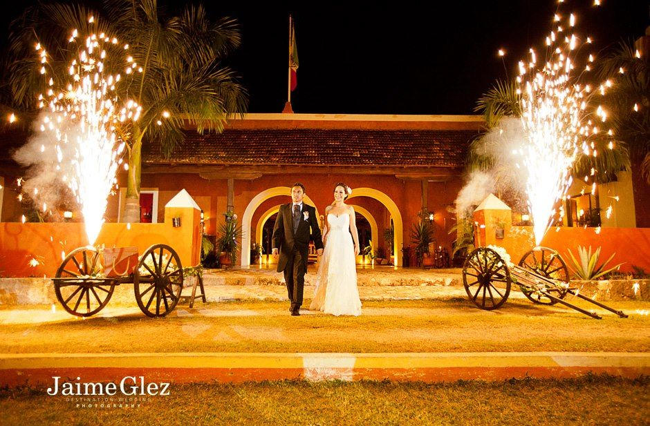 yucatan wedding planner 18