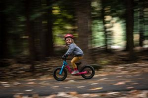 Whistler Family Photography Outdoors Nature Biking