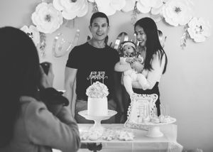 CatchLight_Vancouver_Family_Events_Photographer