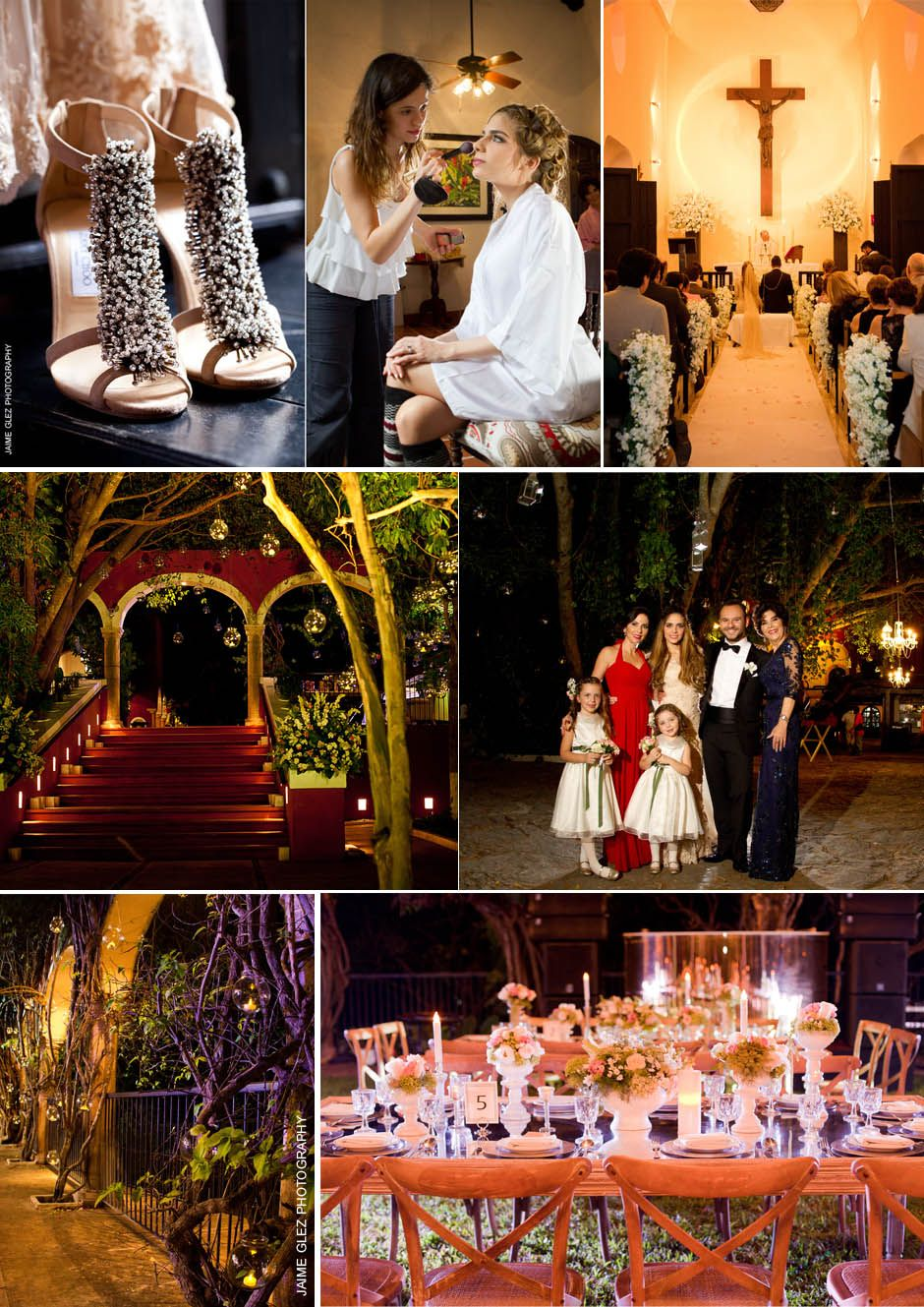 yucatan wedding planner 45
