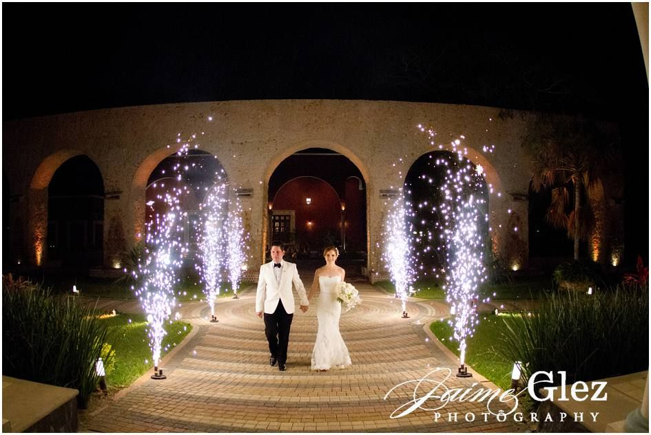 yucatan wedding planner 30