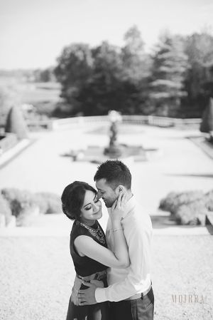 Pre wedding photography in knutsford