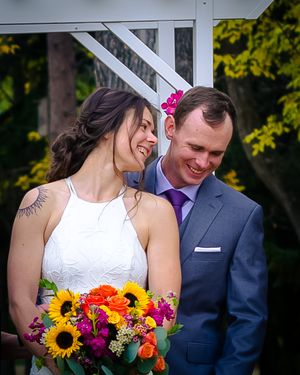 Wedding Portrait Photography Livingston MT, Wedding Portrait Photography Bozeman MT, Wedding Photography Gardiner MT