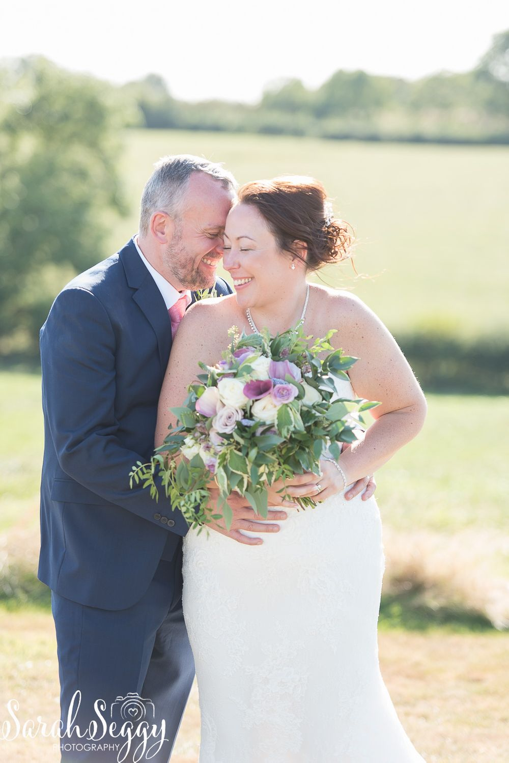 Wedding bride and groom photos Daventry,  Northampton, Rugby