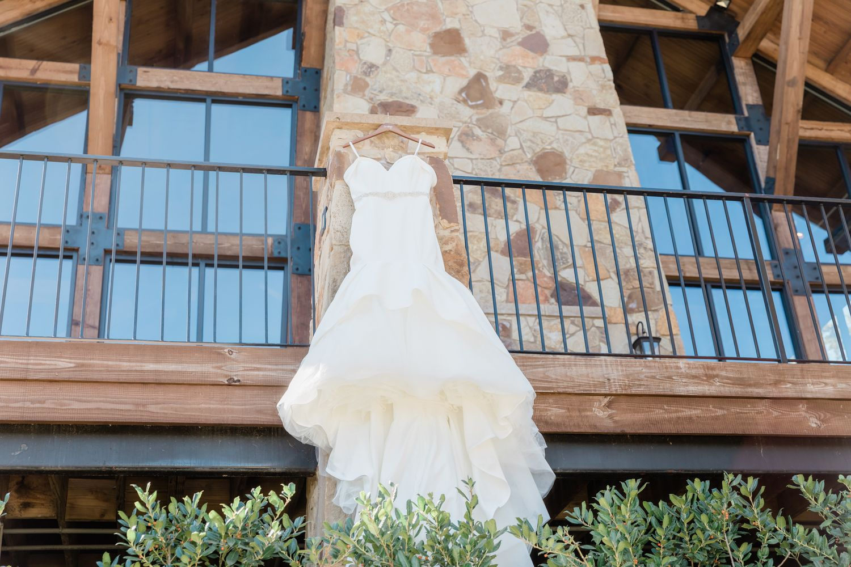 Dress-Springs-Denton-Texas