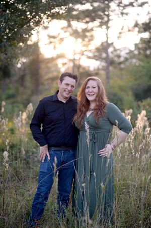 palmdale ca couples photographer