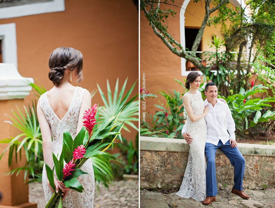 yucatan wedding planner 37