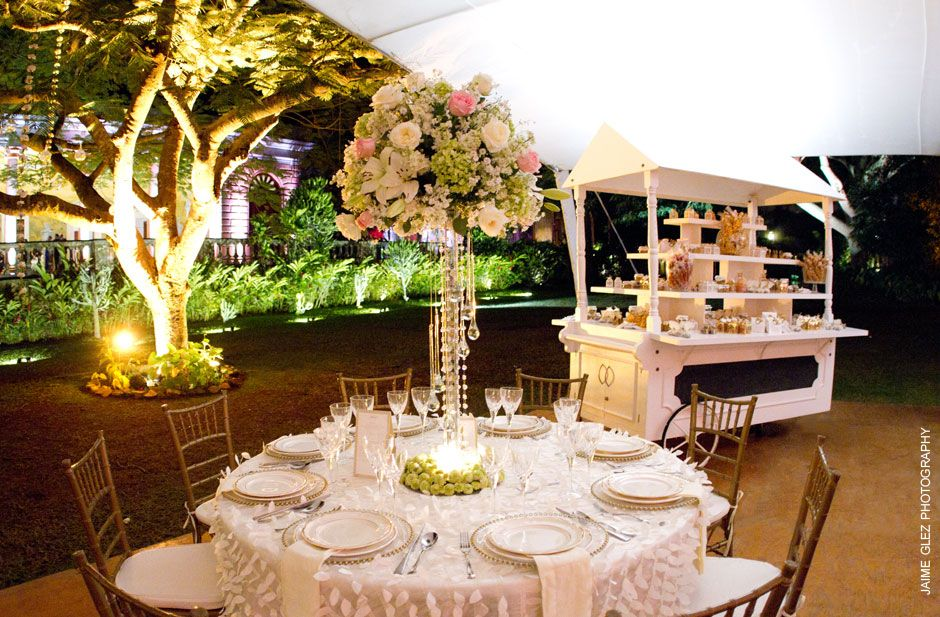 yucatan wedding planner 43
