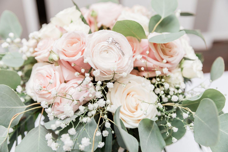 Flowers-Rings-Diamonds-Details-Weddings-Mckinney-Texas