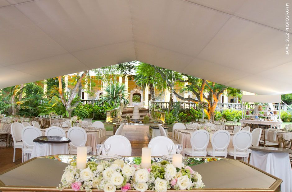 yucatan wedding planner 41