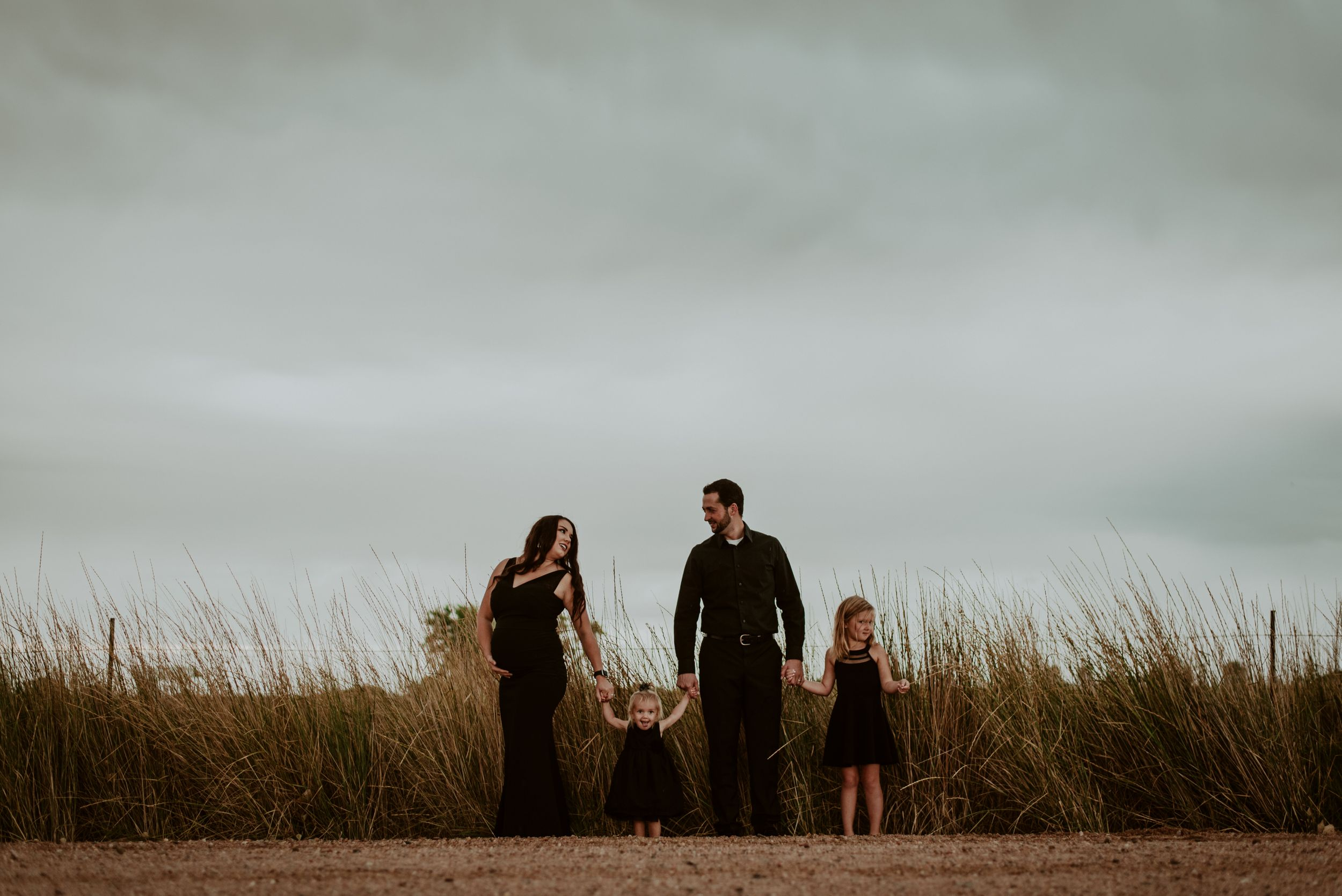 Fort Collins maternity photographer, maternity session in greeley colorado