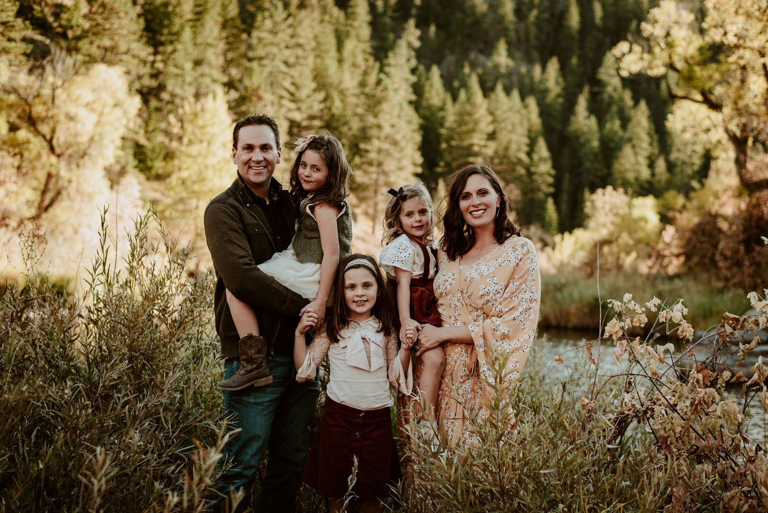fort collins family photographer, fort collins maternity photographer, fort collins baby photographer