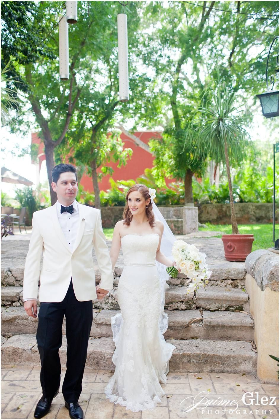 yucatan wedding planner 28