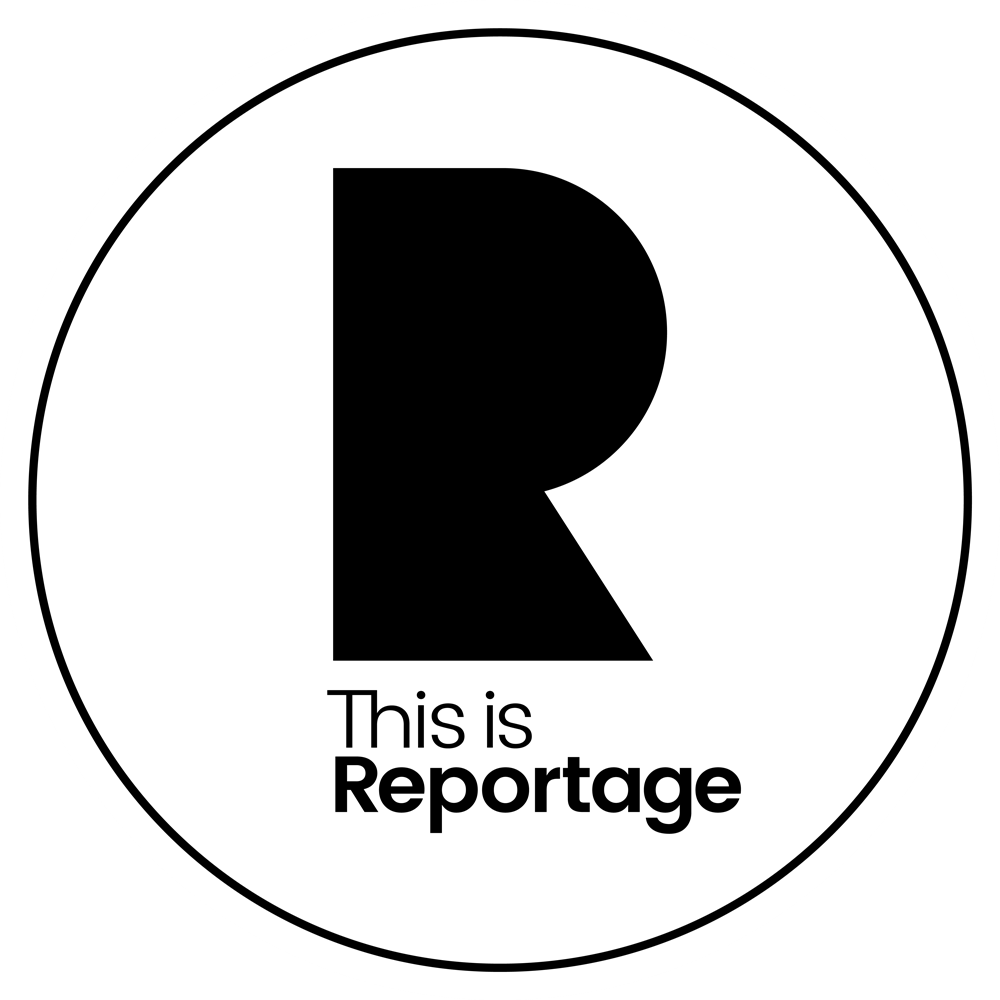 thisisreportage