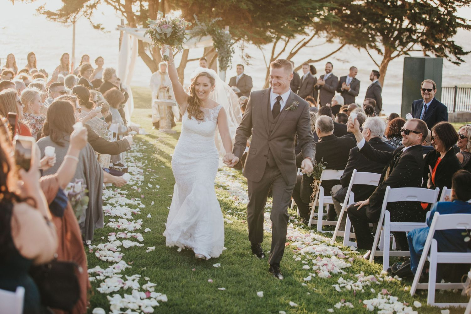 Married | Redondo Beach Historic Library