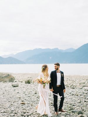 Vancouver wedding photography, Vancouver wedding photographer, destination wedding photography,