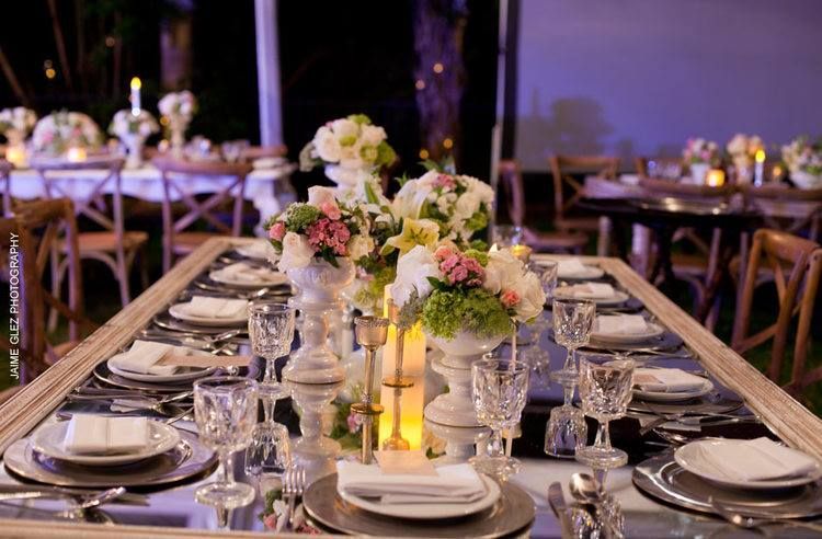 yucatan wedding planner 47