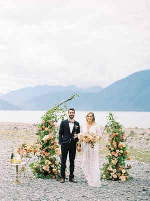 vancouver wedding photography, vancouver wedding photographer, vancouver destination photographer,  vancouver elopement