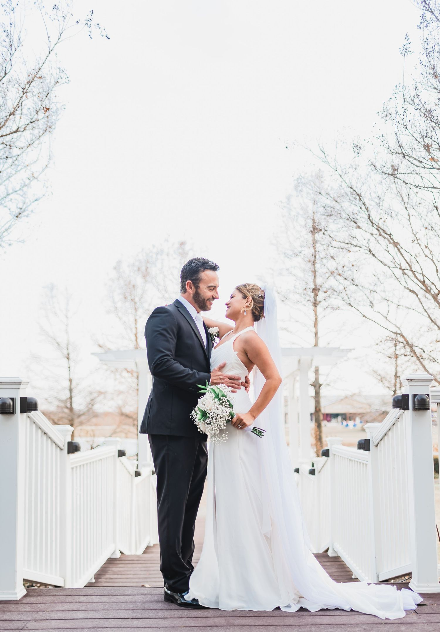 Dallas wedding photographers - The GRACE Pictures - https://www.thegrace.pictures - www.thegrace.pictures