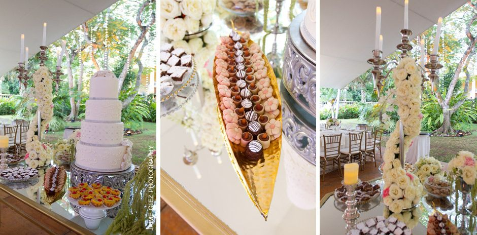 yucatan wedding planner 42