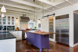 JAS Design Build Interior photographer