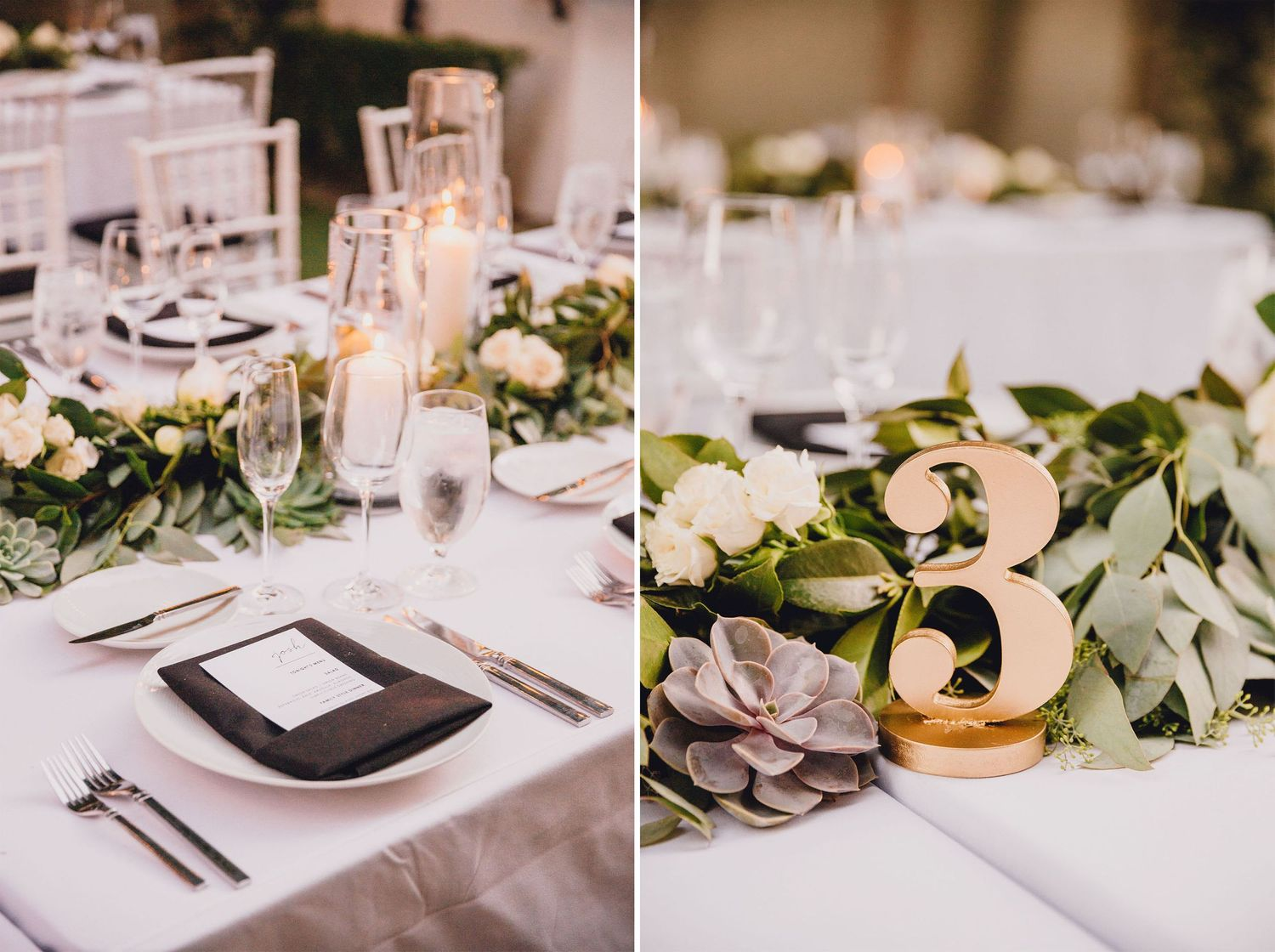 Wedding Florals | Avalon Hotel Palm Springs