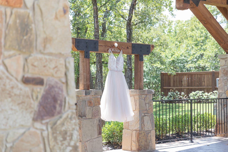 Dress-Wedding-Springs-Denton-Texas