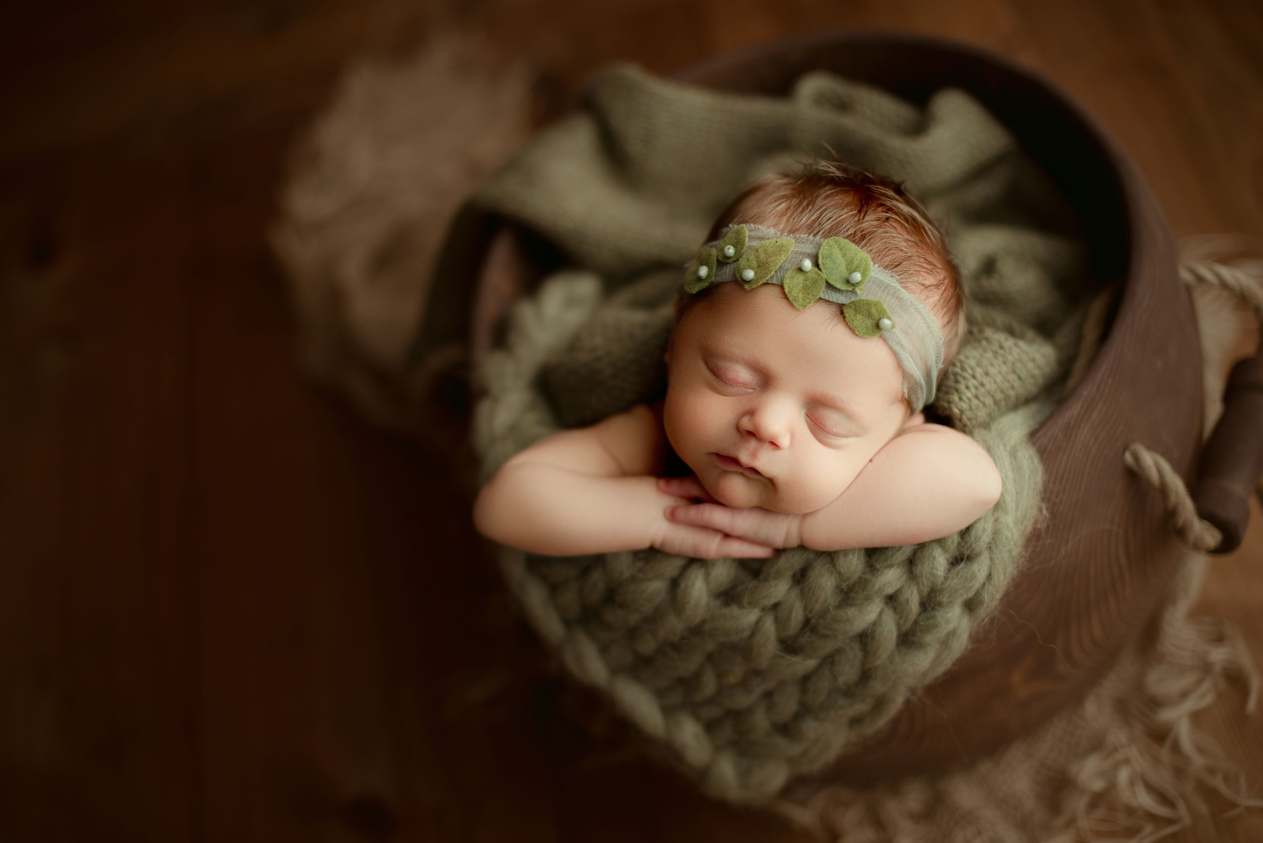 Calgary Newborn Photographer, Calgary Newborn Photography, Airdrie Newborn Photography, Airdrie Newborn Photographer