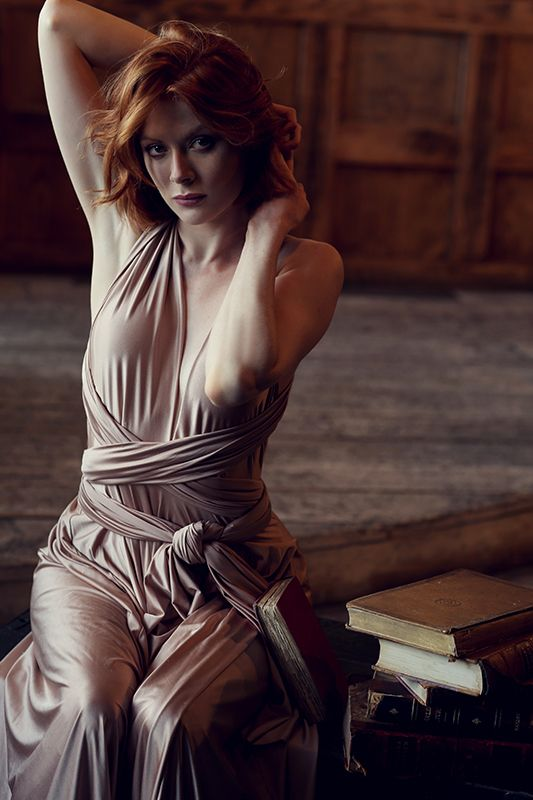 EMILY BEECHAM by Faye Thomas Photography