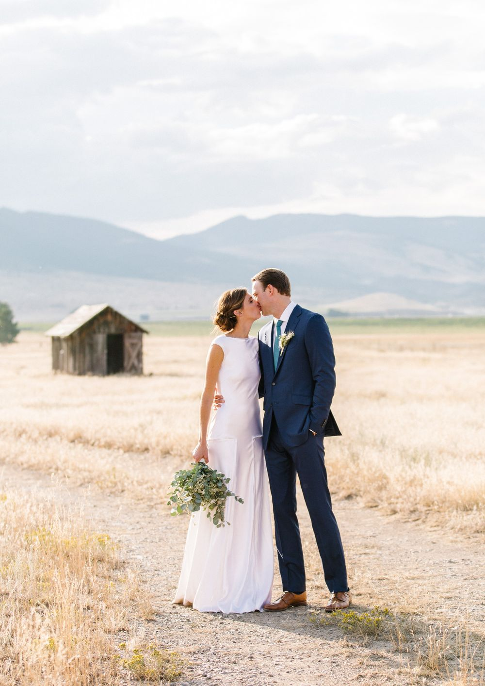 Kacie Q Photography Paradise Valley Wedding
