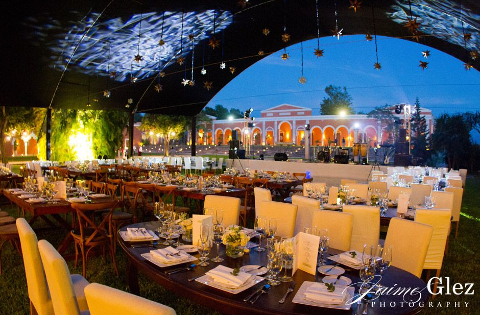 yucatan wedding planner 31