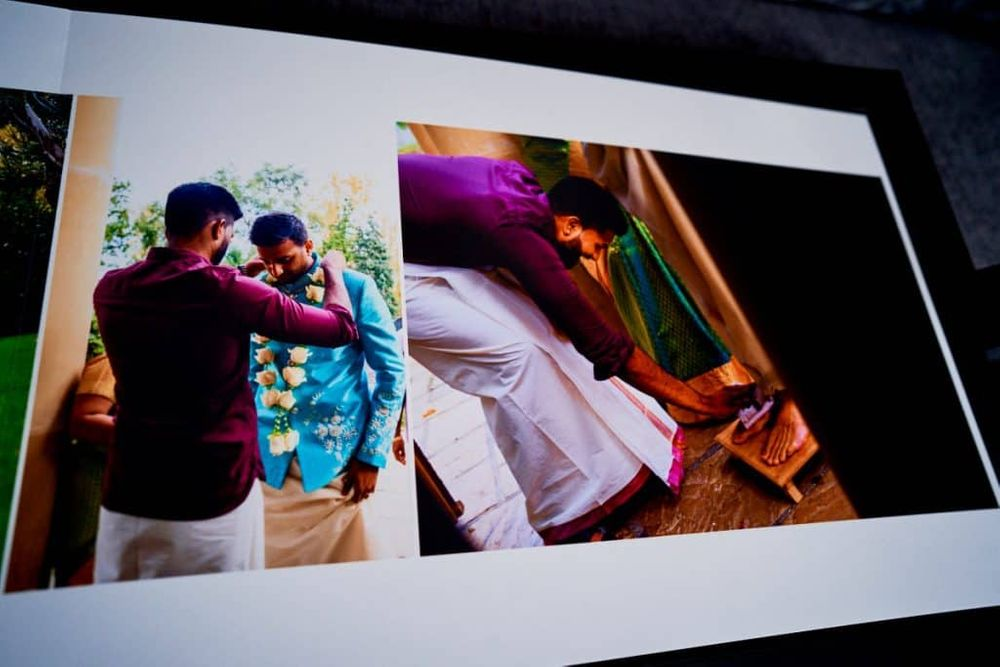 indian wedding photographers in london