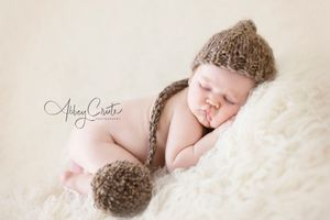 Abbey Crute Photography Kilmore Melbourne Newborn, Child, Family, Wedding Photography
