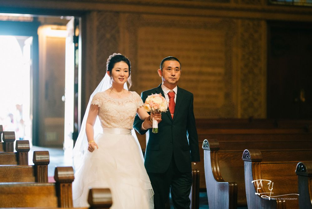 elvis yu photography california engagement wedding day destination wedding palo alto stanford