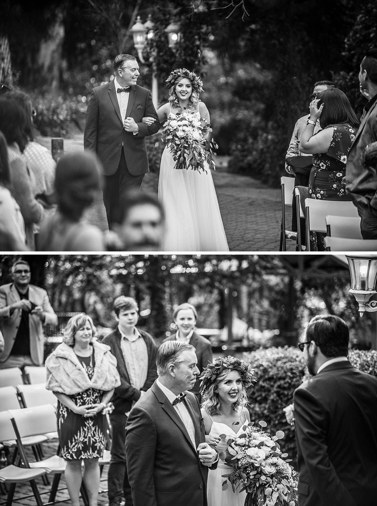 sequoia national park three rivers white horse inn wedding ceremony