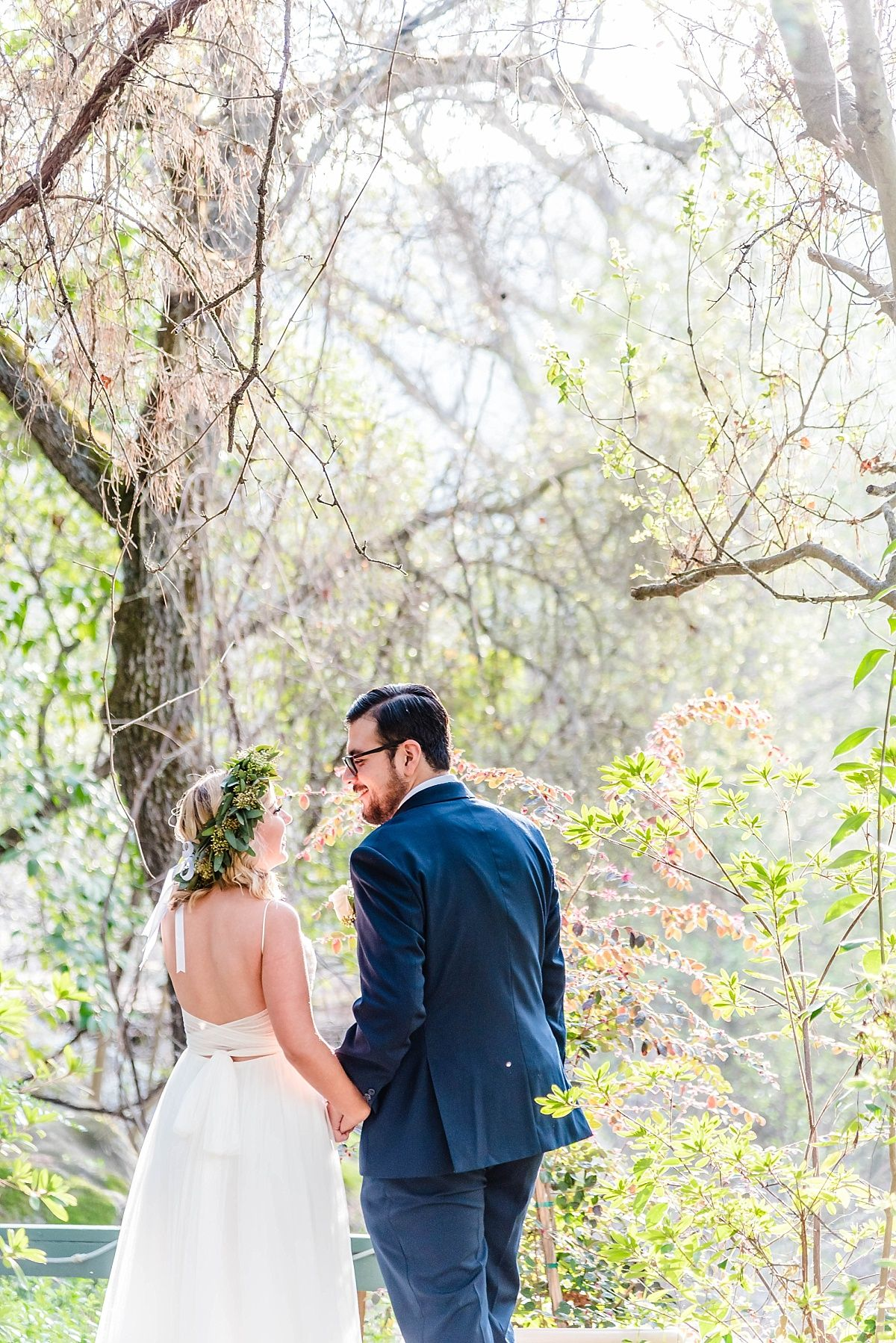 sequoia national park three rivers white horse inn wedding
