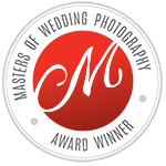 mastersofgermanweddingphotography