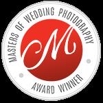 mastersofgermanweddingphotography